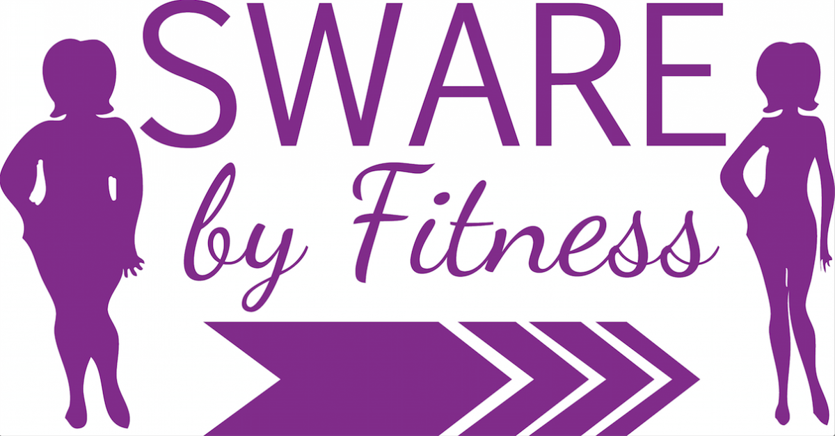 SWARE by Fitness
